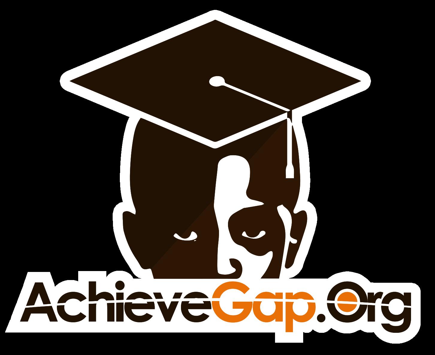 AchieveGap.Org